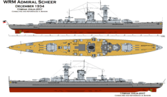 Admiral_Scheer11.png