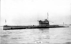 HMS_L26.png