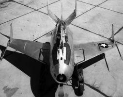 xf85 39 s