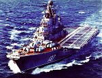 Novorossijsk_Kiev-class_1986.jpeg