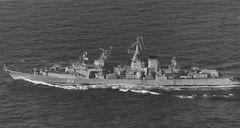 Ship_1134B_Tashkent_573_1985_Pac.jpg