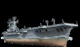 Ship_PRSA110_Admiral_Nakhimov.png