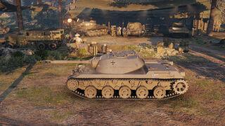 Spähpanzer_Ru_251_scr_3.jpg