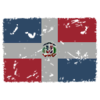 sticker_flags_106.png