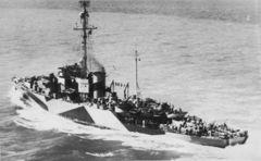 USS_Allentown_(PF_52).jpg