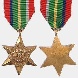 WW2_Pacific_Star.jpg